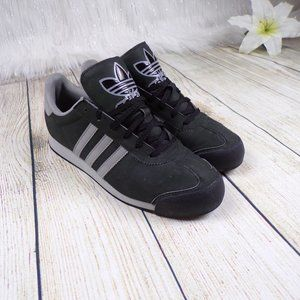 adidas Shoes | Court Adapt Cloudfoam Comfort Mens | Poshmark